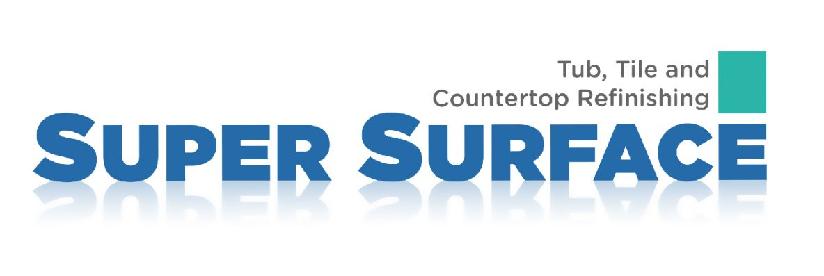 SuperSurface1