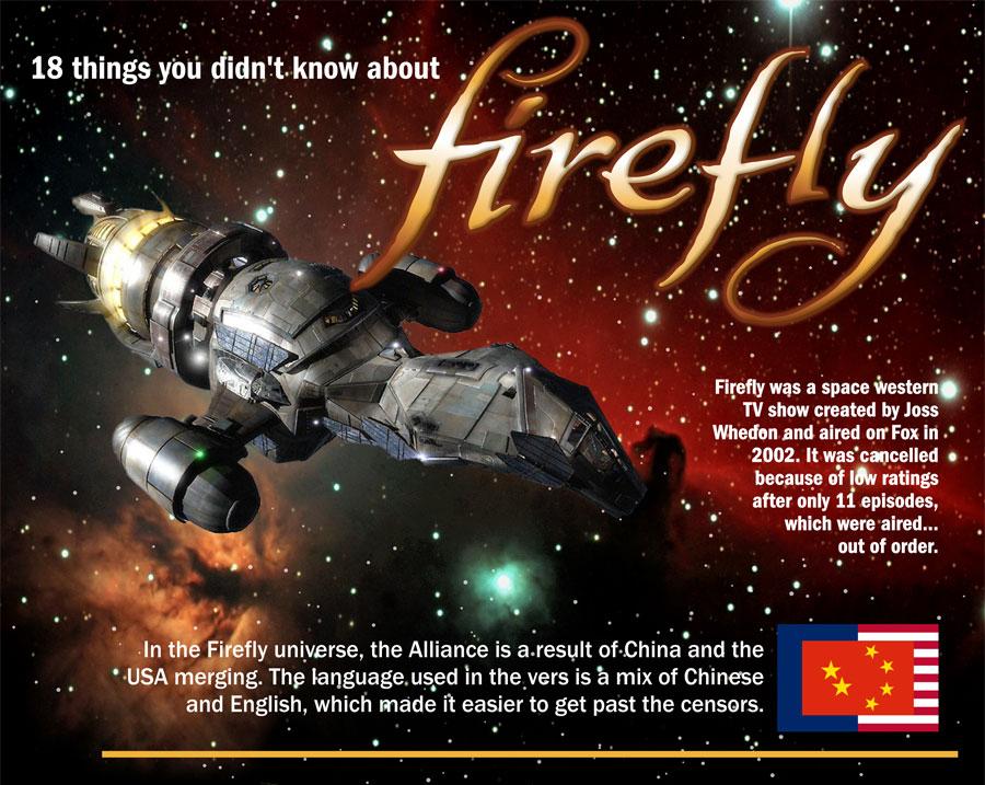 fireFlyGraphic1