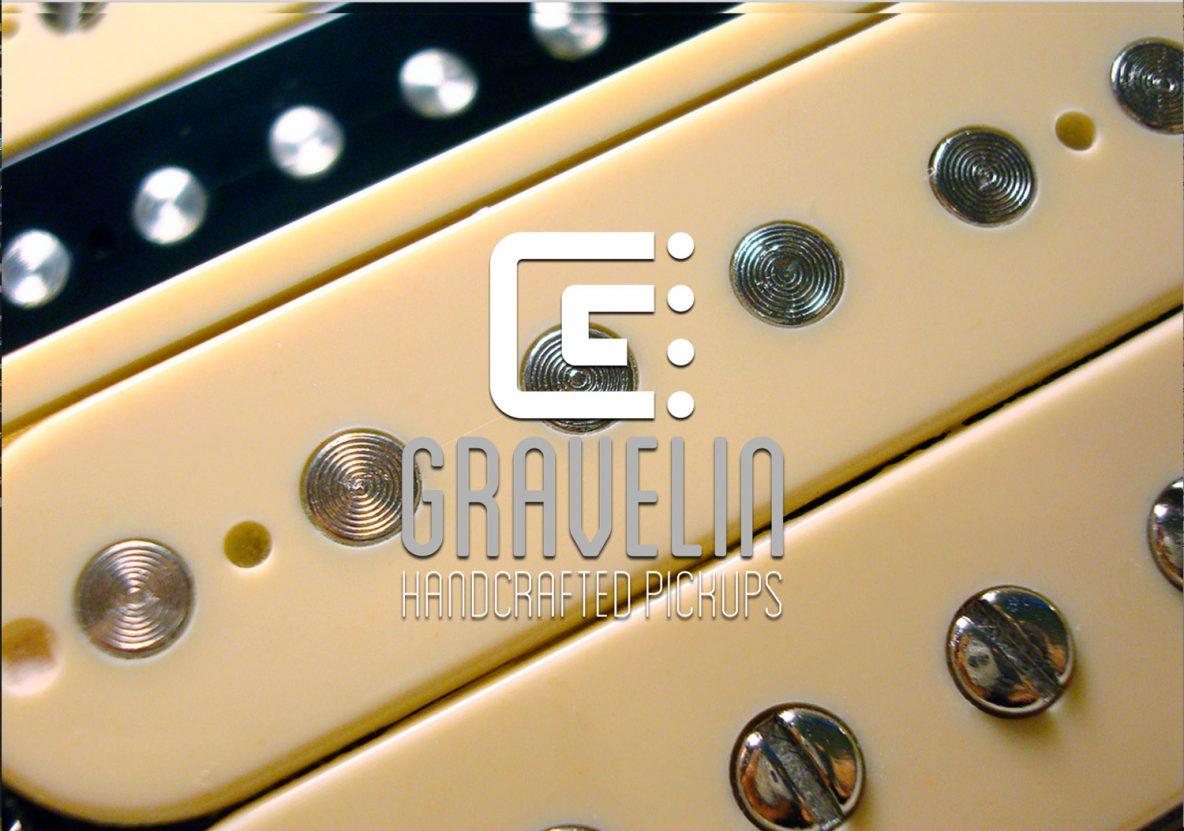 gravelin1