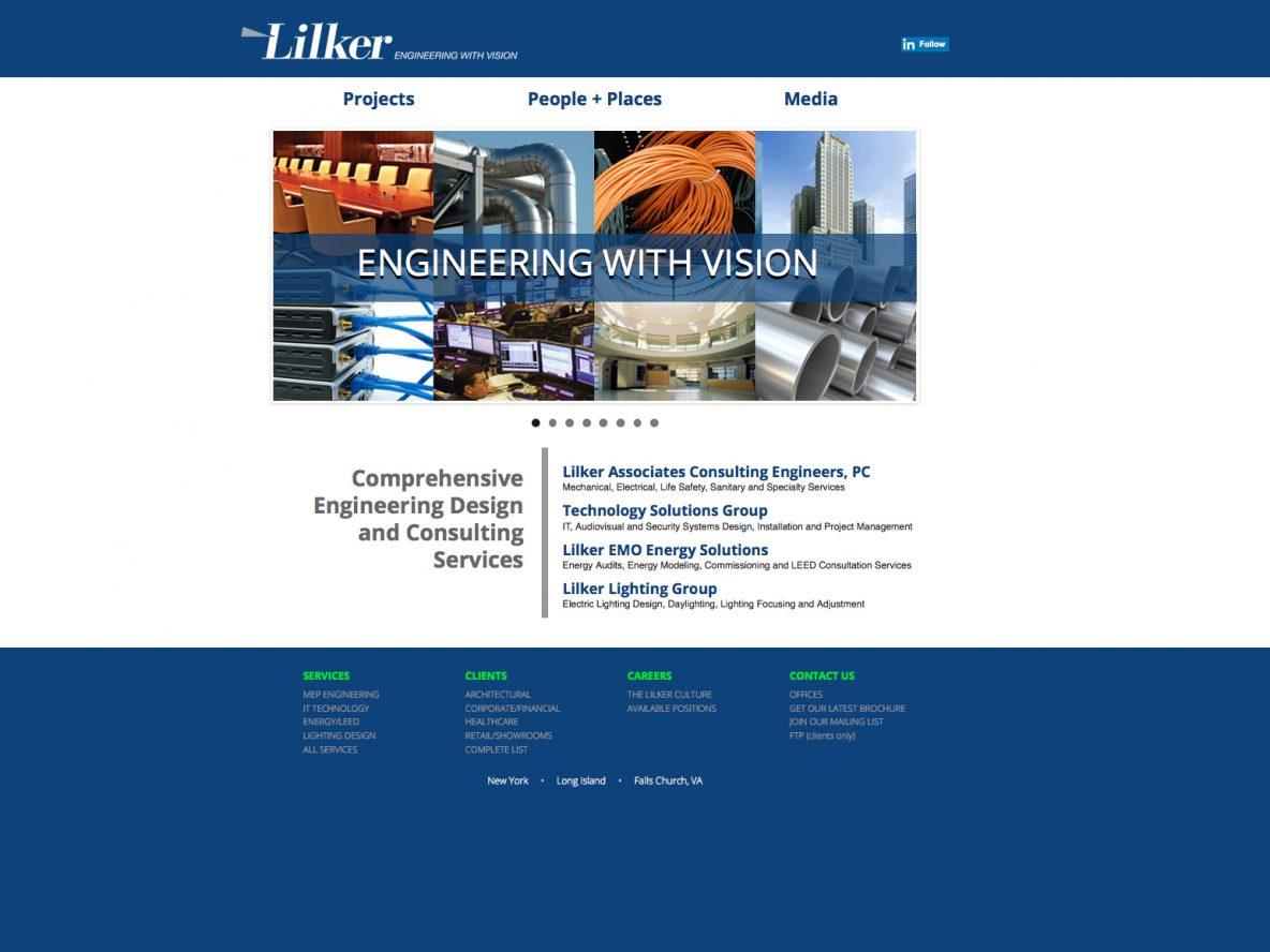 lilker1