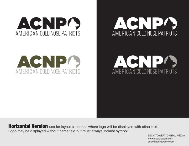 ACNPlogoPackage