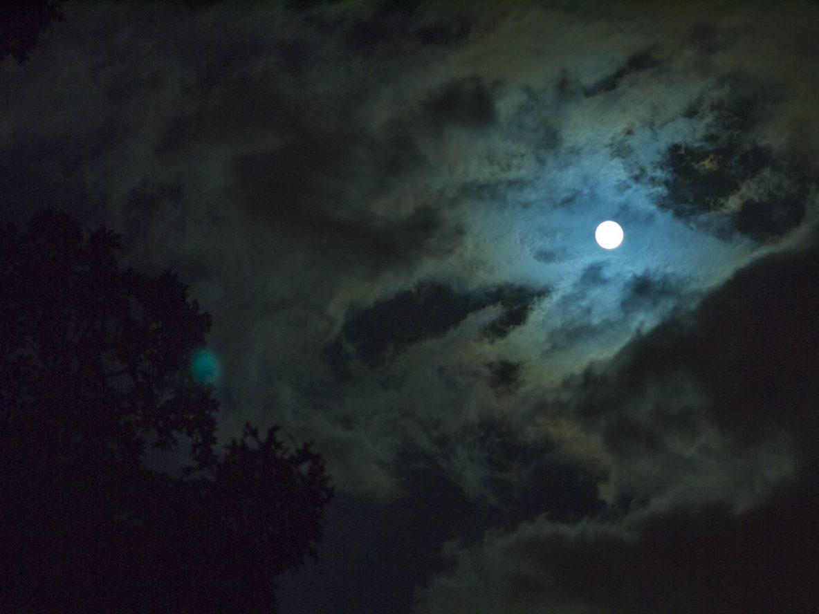 moonLapse
