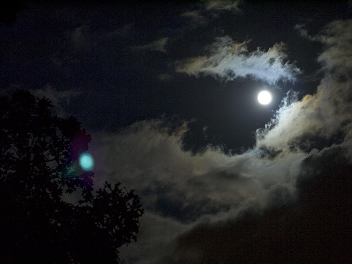 moonLapse2